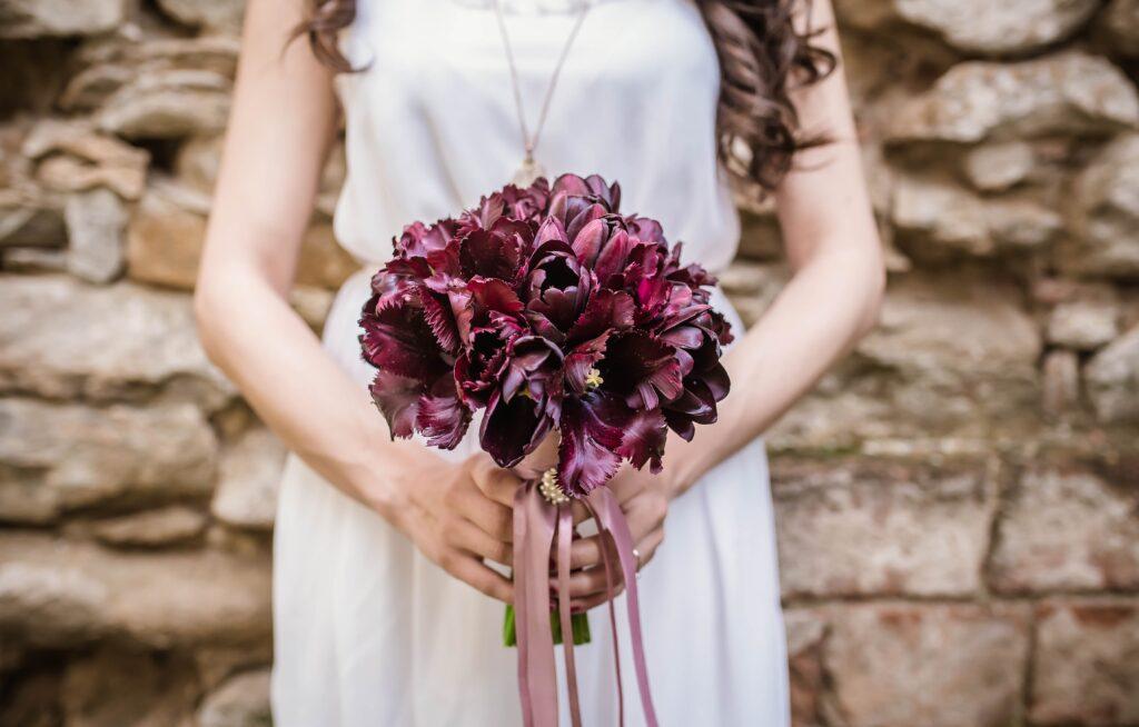 Come Conservare Il Bouquet Della Sposa.Come Conservare Per Sempre Il Tuo Bouquet Da Sposa Lucianella It