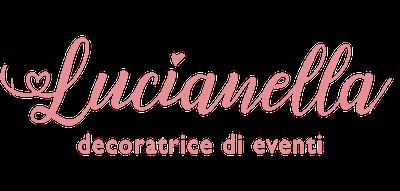Lucianella.it