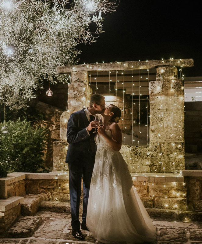 wedding planner salento matrimoni a distanza 2