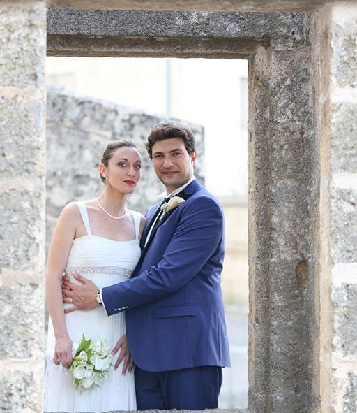 wedding planner salento matrimoni a distanza
