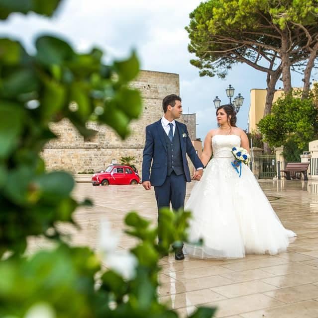 wedding planner salento - matrimoni a distanza3