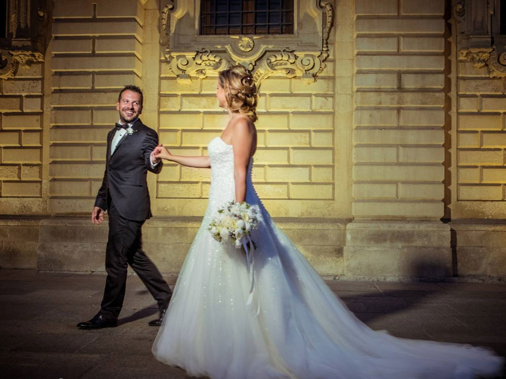 wedding planner salento matrimonio a distanza